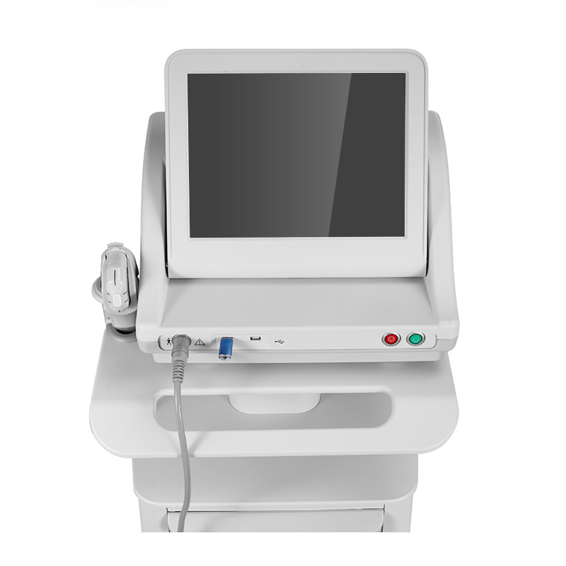 Buy Ultherapy Machine Professional