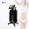 Diode Laser Machine for Hair Removal