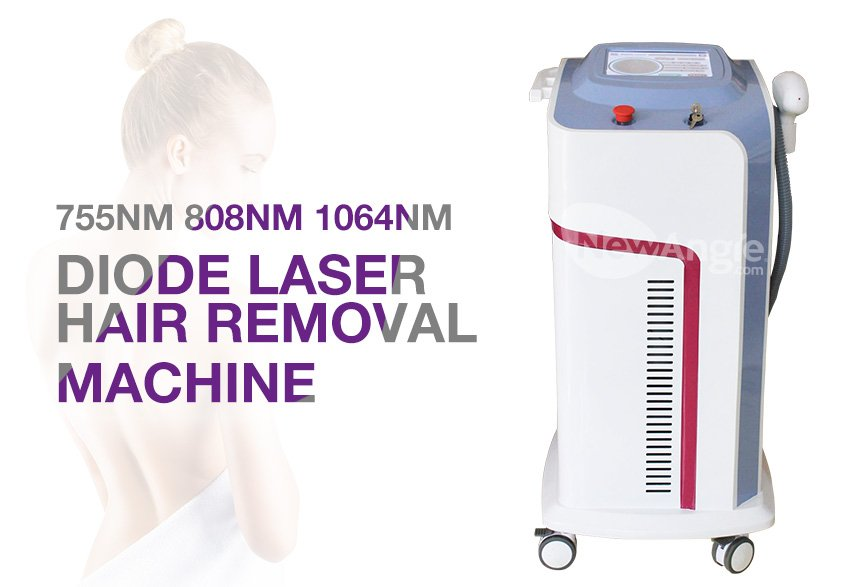 Best Professional Laser Hair Removal Machine For Sale Buy
