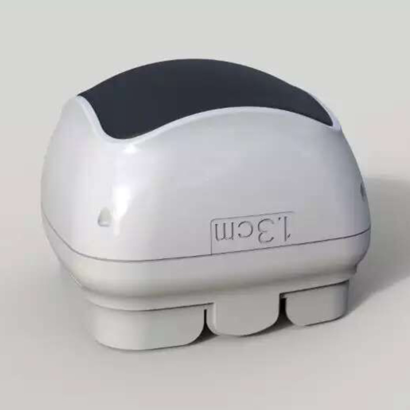 Hifu fat reduction face lifting 2 in 1 body and face equipment
