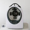 Professional Skin Analyzer 3d for Skin Care