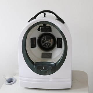 Portable Skin Analysis Machine for Sale