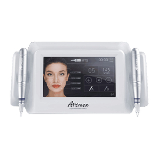 Best permanent makeup machine for sale V8