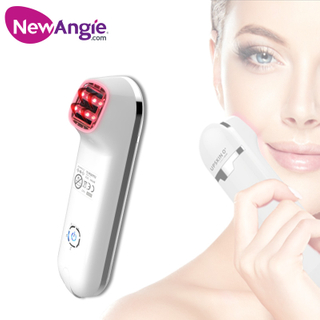 Home Use Face Lift Rf Anti Wrinkle Devices