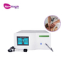Low Intensity Portable Shockwave Therapy Machine for Ed Erectile Dysfunction SW3