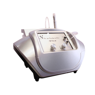 Aqua peel machine korea skin beauty care system SPA8.0