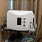 Microdermabrasion facial machine professional SPA9.0
