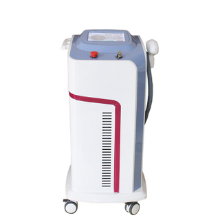 Professional Laser Hair Removal Machine for Sale