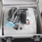 Q switch nd yag system laser tattoo removal machine BM19