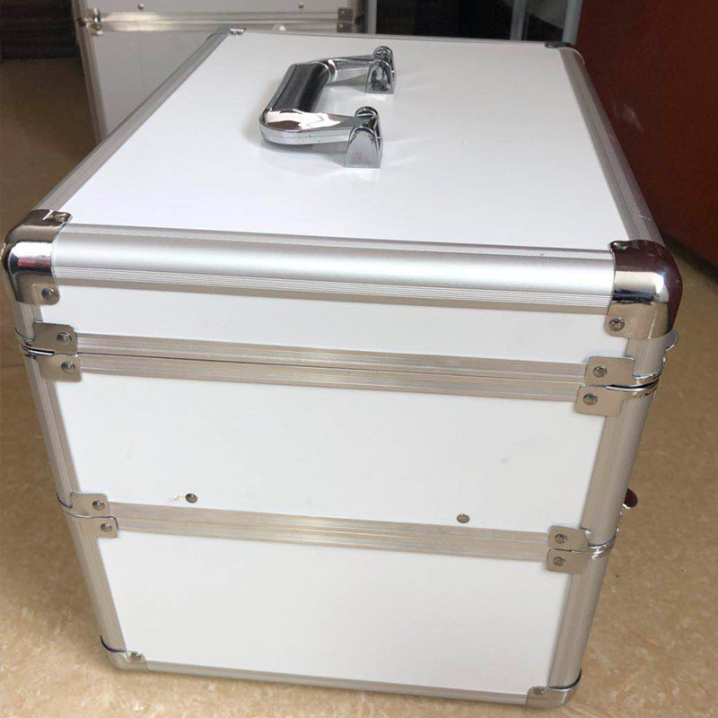 Portable hifu treatment face lift machine cost - Buy face