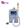 Best tattoo removal machine with 1064nm 532nm 755nm
