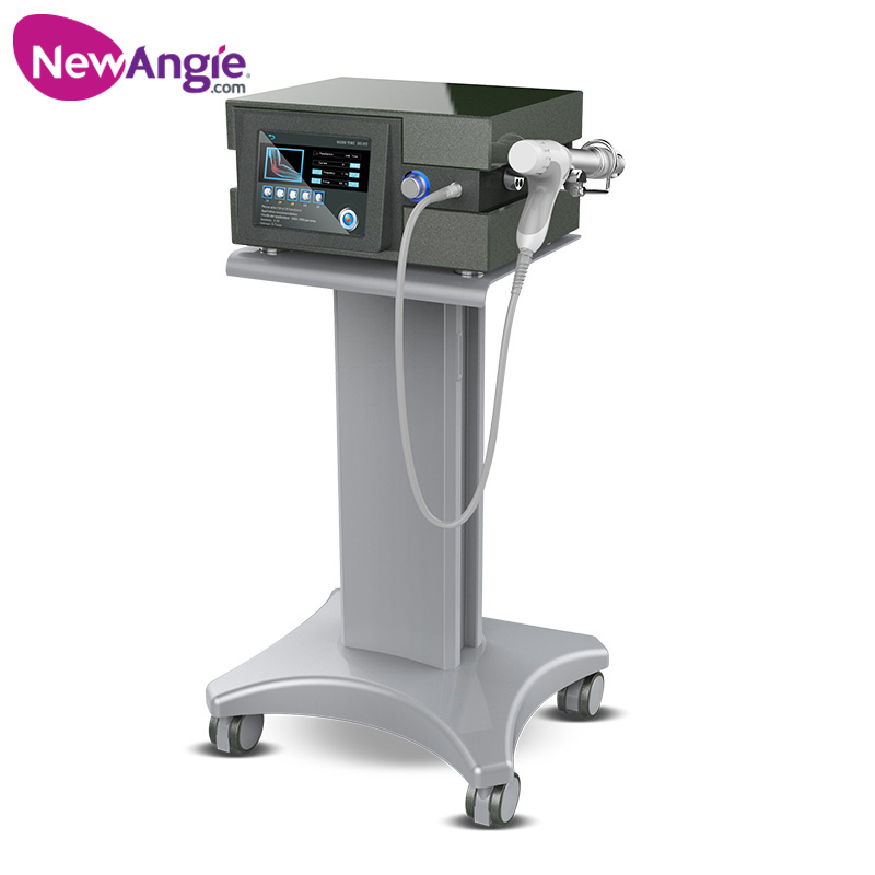 Professional Shockwave Therapy Machine for Sale Canada