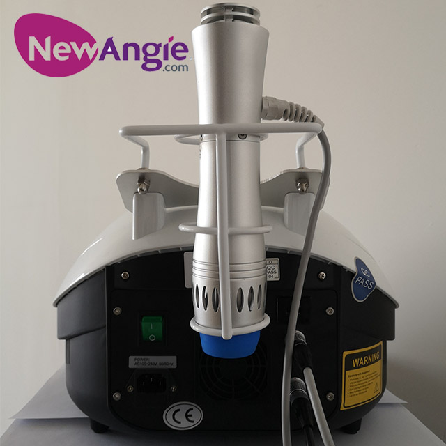 Focused Shockwave Therapy Machine for Sale