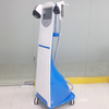 How Much Is A Velashape Machine Price