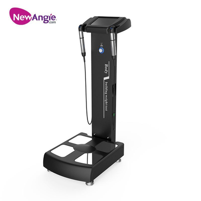 Body Fat Composition Analyzer Machine