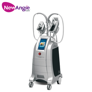 Cryolipolysis Fat Freezing Machine for Body Slimming