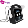 2 in 1 ultrasound 4D hifu machine for face lift wrinkle removal HIF3-4S