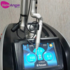 Professional picosecond laser tattoo removal machine BM23