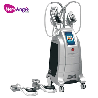 Cryolipolysis Freezing Fat Machine for Weight Loss