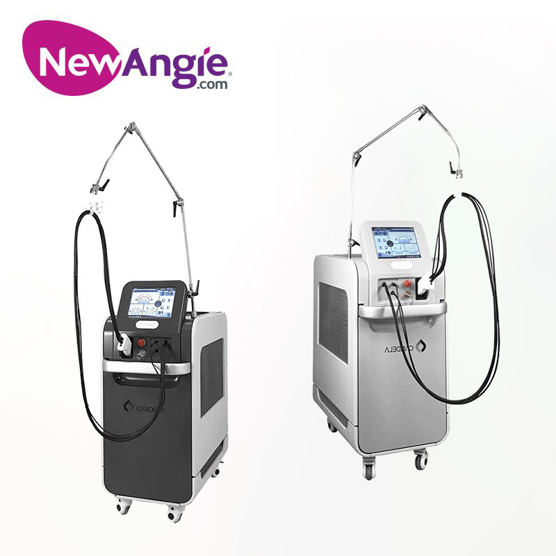 Sale Of 755nm 1064nmgentlemax Pro Laser Hair Removal Machine Buy Candela Laser Hair Removal Machine Candela