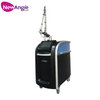 Hot Selling Tattoo Removal Equipment for Sale