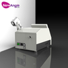 Diode Laser Hair Removal Machine 808nm