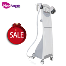 Professional body weight loss velashape machine for sale M10